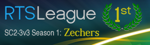 http://images.rts-league.org/awards/sc2-3v3/sc2-3v3_season1_first.png