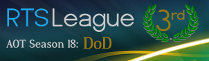http://images.rts-league.org/hall/aot/aot_season18_third_DoD.png