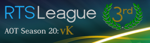 http://images.rts-league.org/hall/aot/aot_season20_third_vK.png