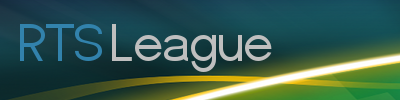 http://images.rts-league.org/logo/rtsl-heading-400.png