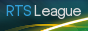 http://images.rts-league.org/logo/rtsl-link-88x31.png